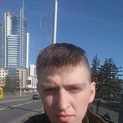 michaelfedorsky's Profile Photo
