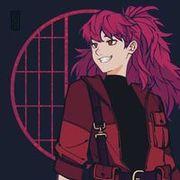 AleArt21's Profile Photo