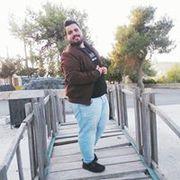 abdallhsalhab's Profile Photo