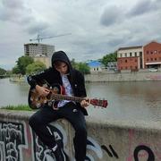 m_olhovskii's Profile Photo