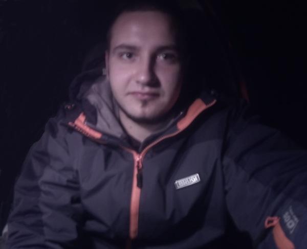 Krasnolduki's Profile Photo