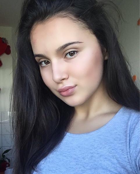 Dunia_Xo's Profile Photo