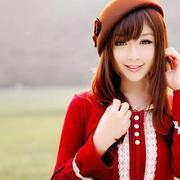 gracenorae's Profile Photo