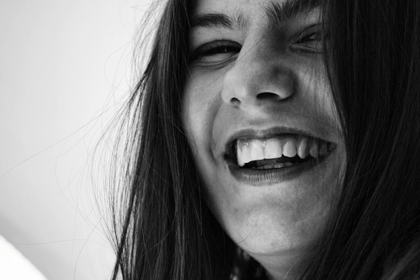 natalyta21's Profile Photo