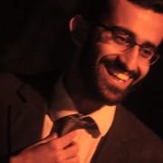 YacerB's Profile Photo