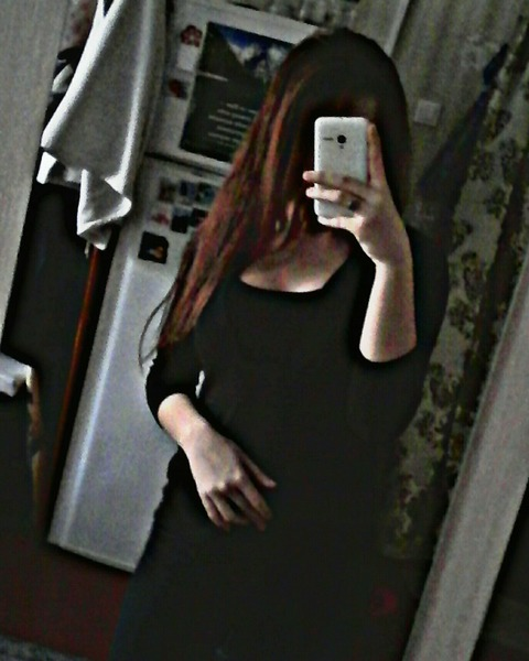 Rinachka__'s Profile Photo