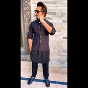 MalikSuleman599's Profile Photo