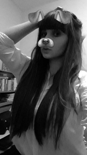 xxtypicalgirlxx's Profile Photo