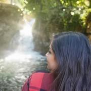 ladyleno's Profile Photo