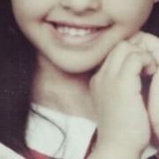 Alnoor_s's Profile Photo