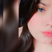 Hadiqa_Razzaq's Profile Photo