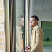 Anas_Al_Migdady's Profile Photo