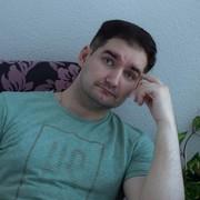 fastcorpse9736's Profile Photo