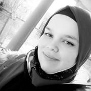 My_Dreamers's Profile Photo