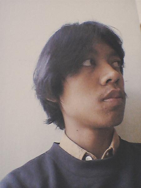 AdhiWDP's Profile Photo