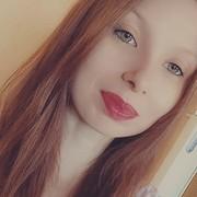 LauraaHannequin's Profile Photo