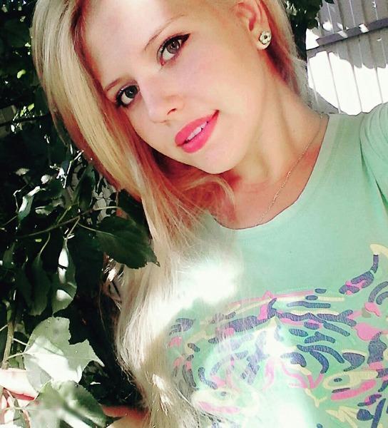 valery_niko's Profile Photo