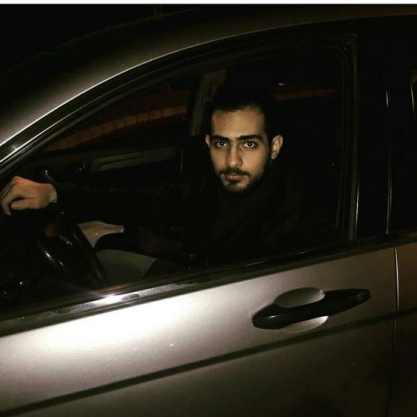 AbbasSha7's Profile Photo