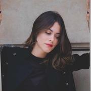 violetta_castillo_vargas's Profile Photo
