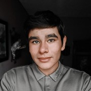 JavierMendoza16's Profile Photo