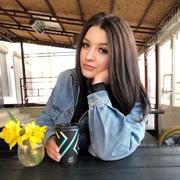 modnotak's Profile Photo