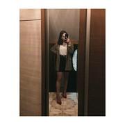 White26queen's Profile Photo