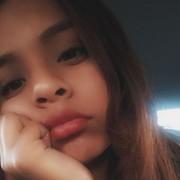 MarhyanythaJuarez's Profile Photo