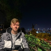 kerimgezerr_'s Profile Photo