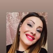 katiaspingola's Profile Photo
