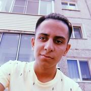 Shakhinchik_'s Profile Photo