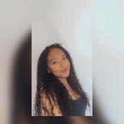 jaja__26's Profile Photo