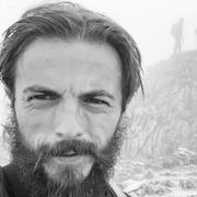 JamesLeyshon's Profile Photo