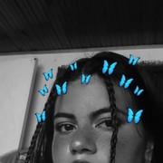 VisvisAlapePte's Profile Photo
