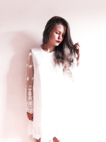 Karollla007's Profile Photo