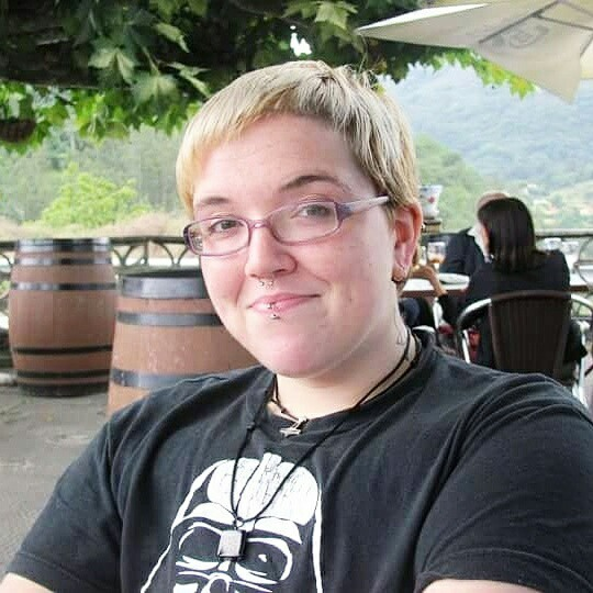 XanaMercu's Profile Photo