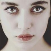 Lost_Feelings's Profile Photo