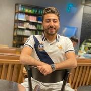 MahmoudHegazy3's Profile Photo