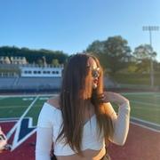LorenaSchwaiger's Profile Photo