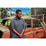 saad_saeed2000's Profile Photo