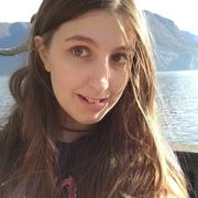 NellyCrazyy's Profile Photo