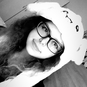 Zsofia96's Profile Photo