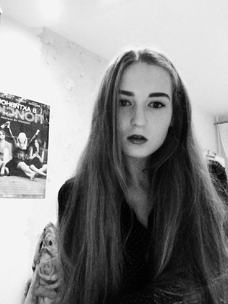 OlgaRemenyuk's Profile Photo