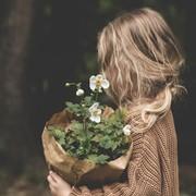 hafsa_21's Profile Photo