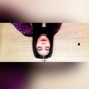 humaisa_asif's Profile Photo