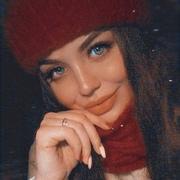 mimibuzz's Profile Photo