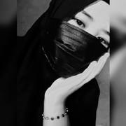 Earthsign_'s Profile Photo