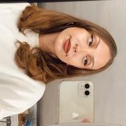 AleVairoletti's Profile Photo