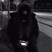 angel_139's Profile Photo