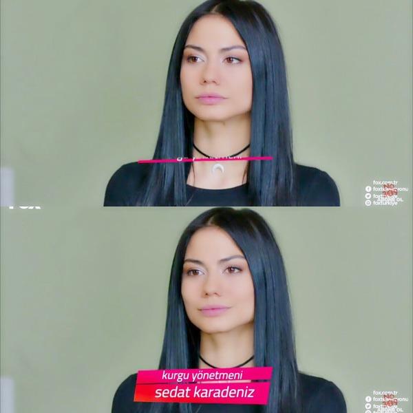 demetozdemircandir2's Profile Photo