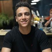 Abuzeeed's Profile Photo
